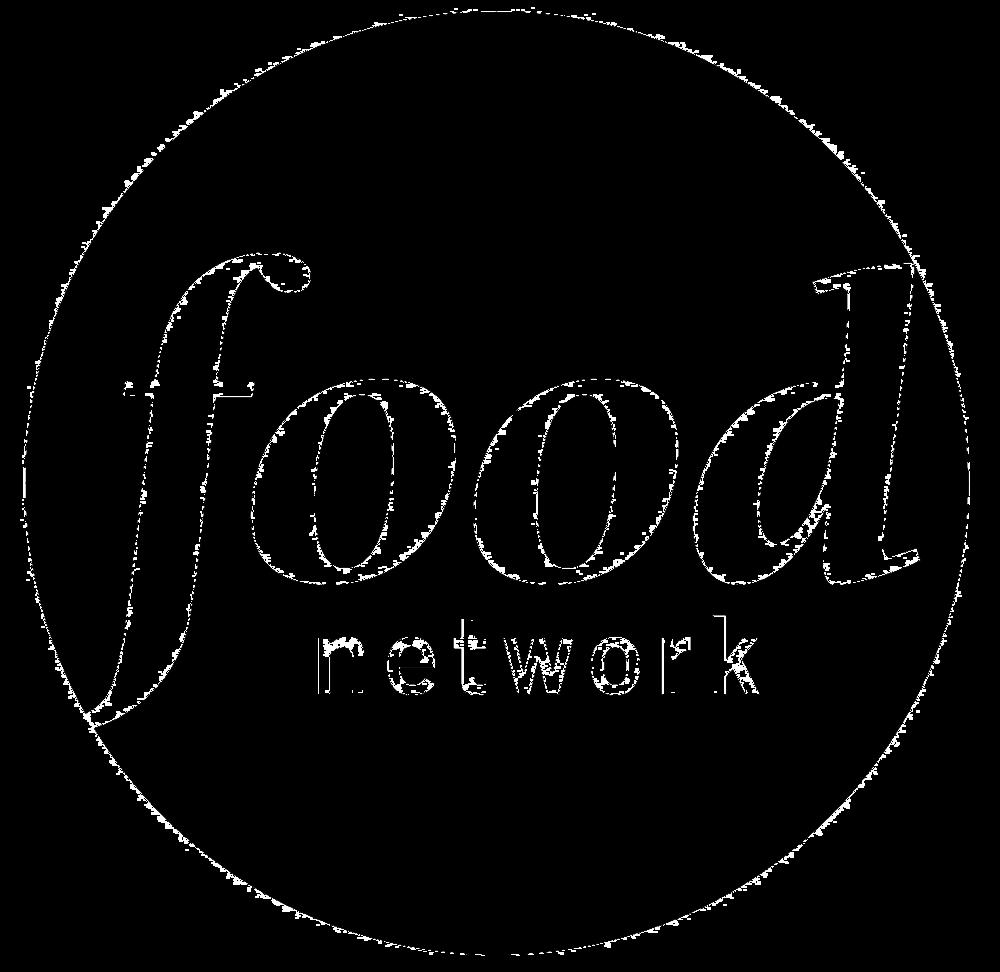food-network-logo-png-food-network-logo-BW.png