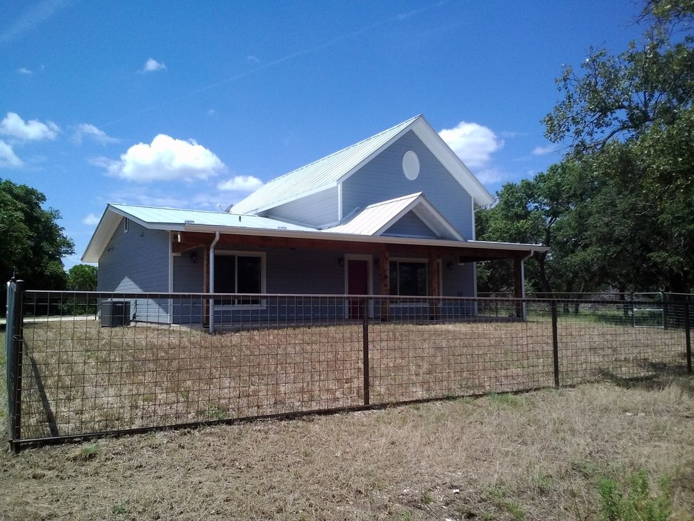 3H Ranch