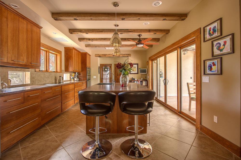 1431 CSB Kitchen.jpg