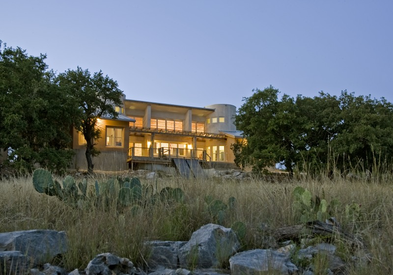 med-bluff-new-Ertel-South-elevation-at-dusk1.jpg