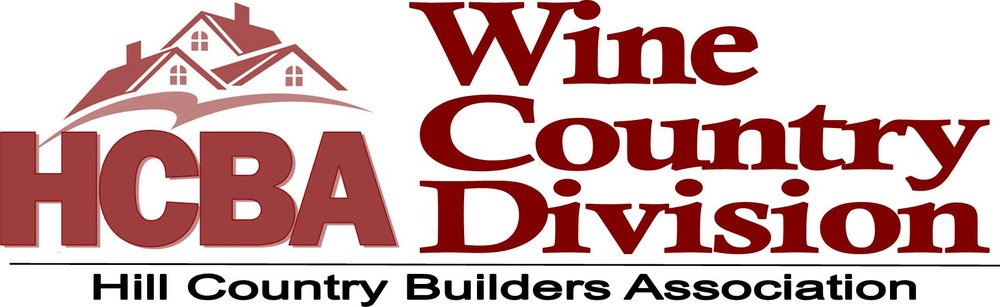 Wine Country Logo DRAFT.jpg