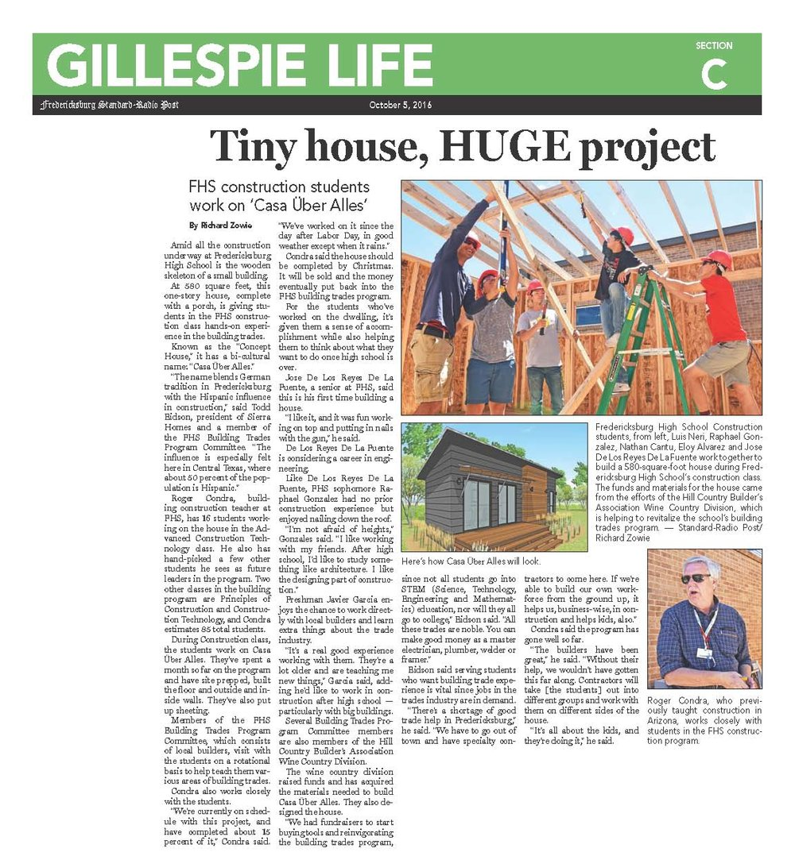 Casa Über Alles FHS Trades Program Concept House_Page_11.jpg