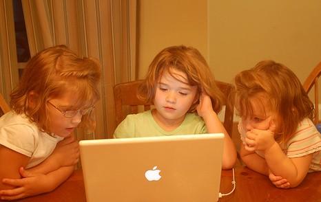 kids-social.jpg