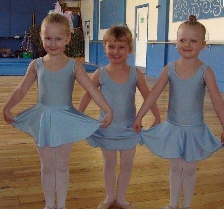 DW_Ballerina.jpg