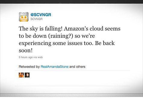 SCVNGR_Cloud.jpg