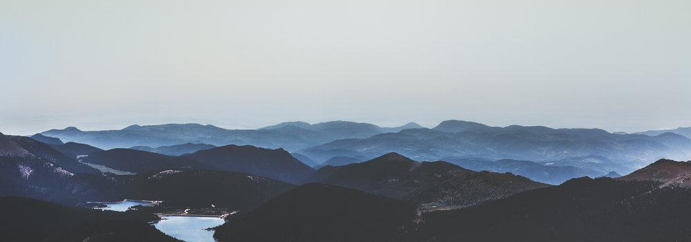 skyline_mountains.jpg