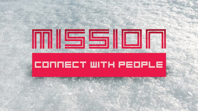 Mission_CWP.jpg