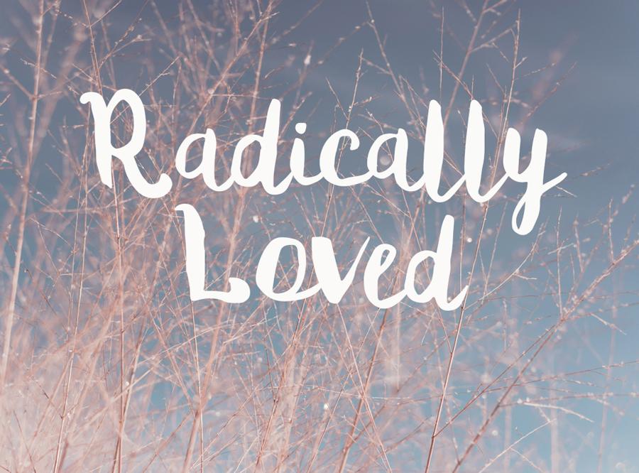 RadicallyLoved_web.jpg