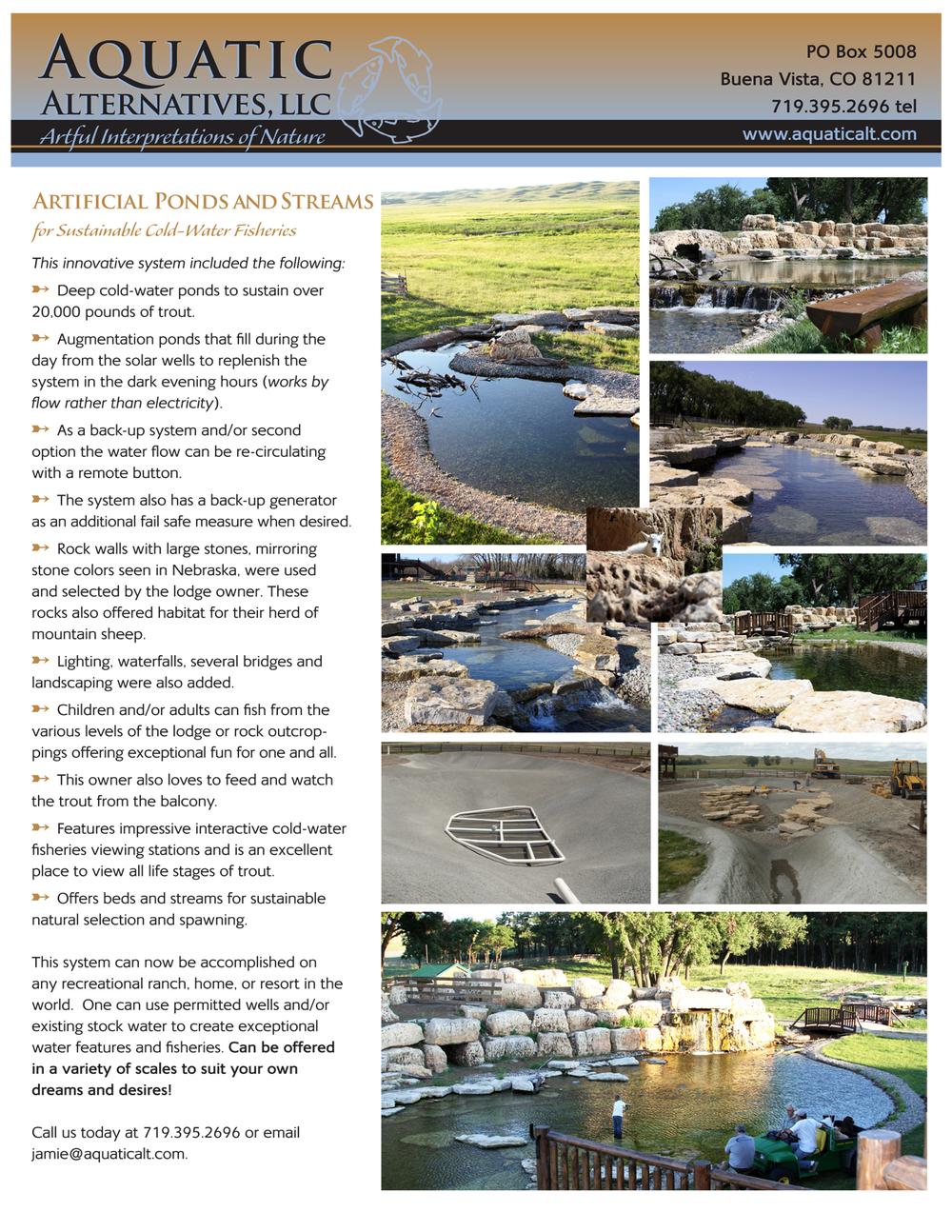 AA-Art-Ponds-str2.jpg
