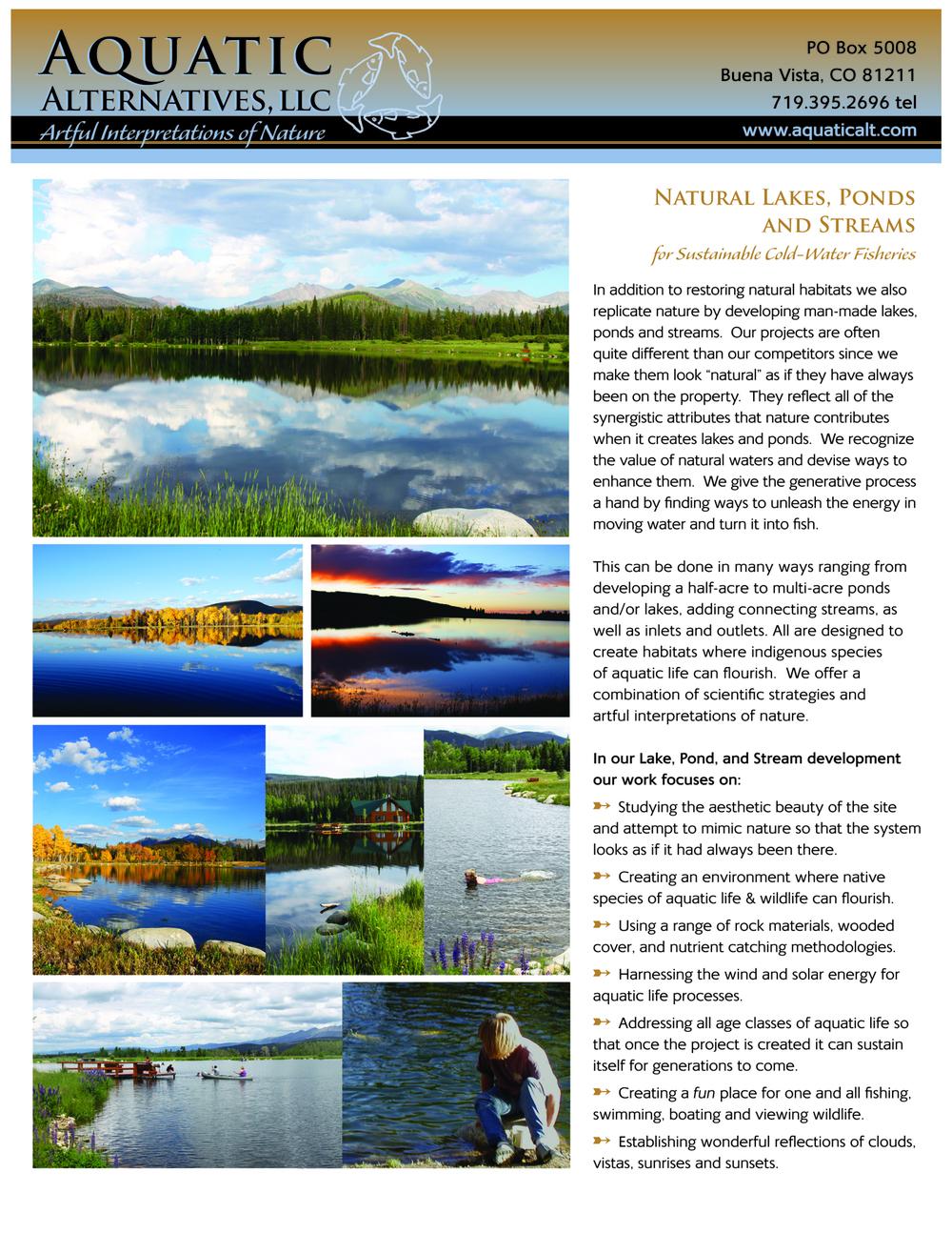 AA-Nat-Lake-Pond1.jpg