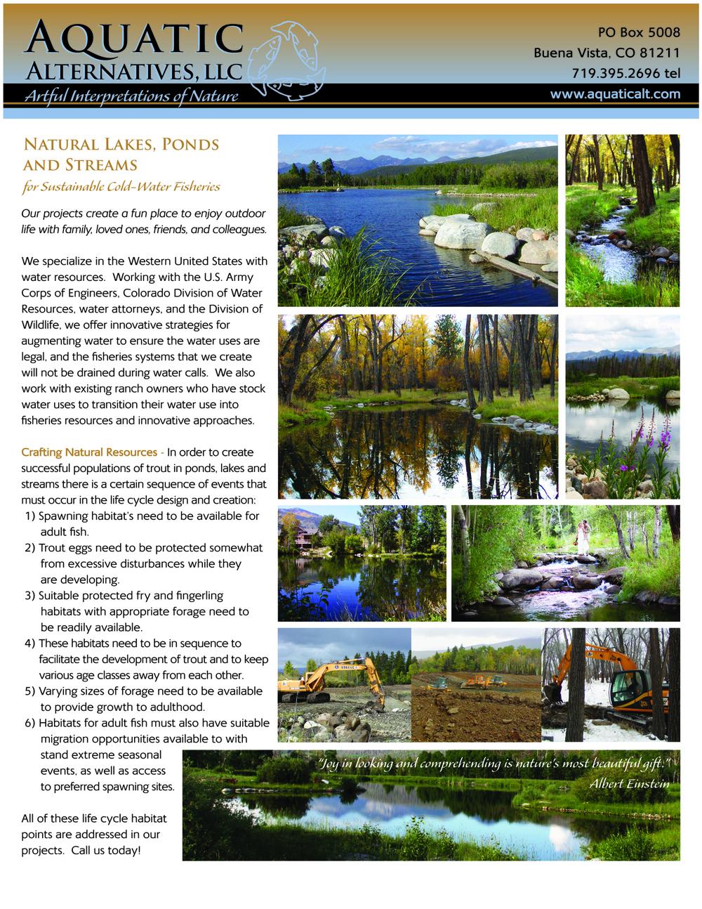 AA-Nat-Lake-Pond2.jpg