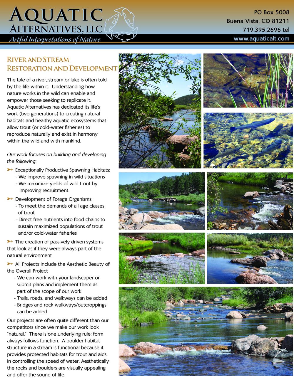 AA-Rivers-Streams1.jpg