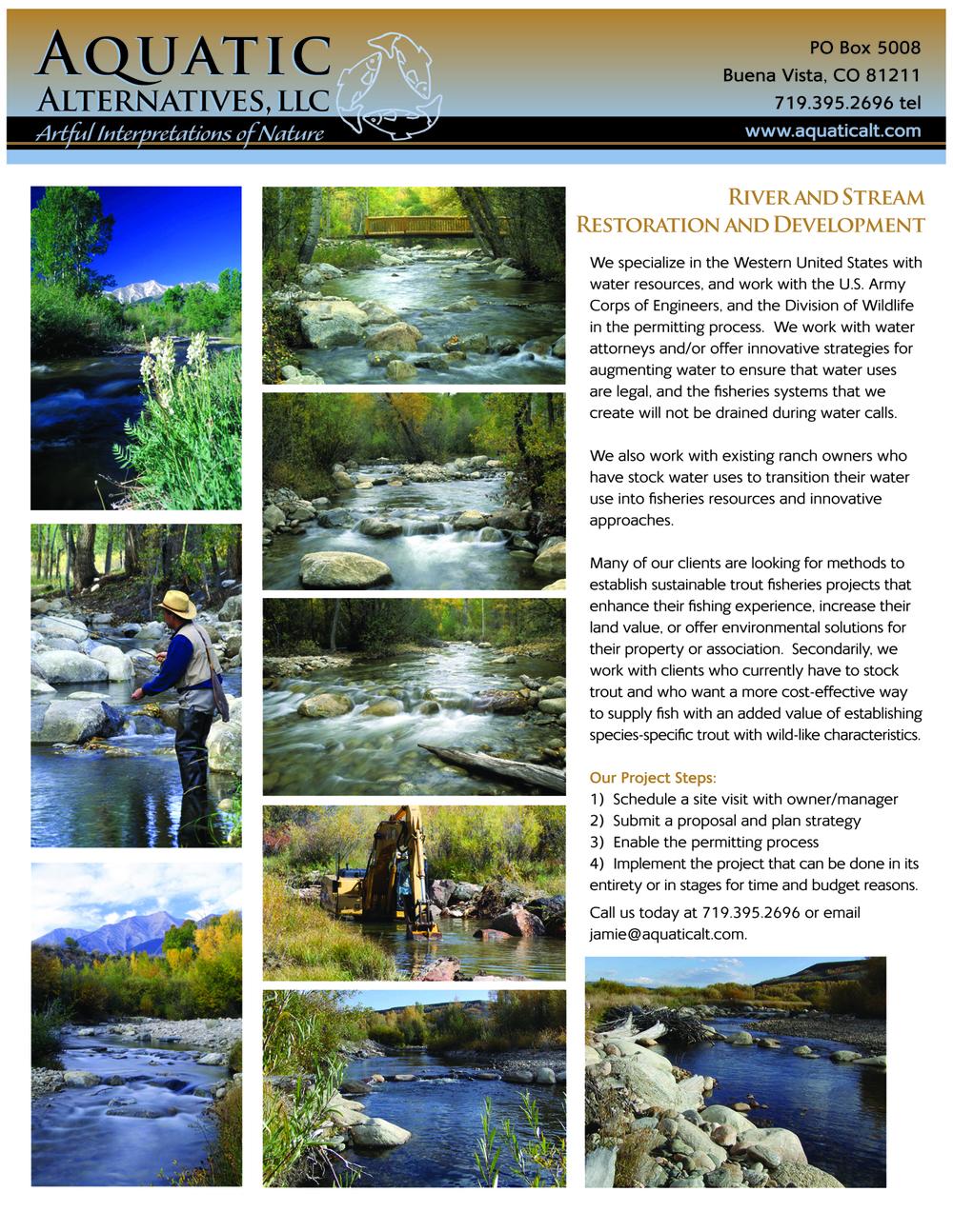 AA-Rivers-Streams2.jpg