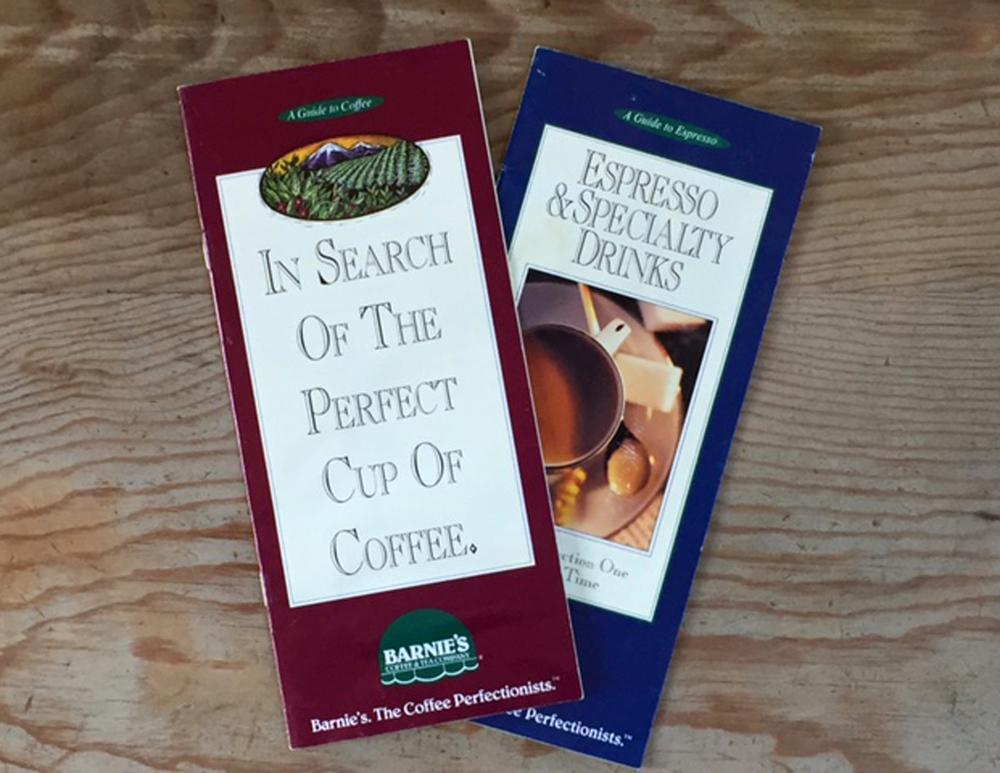Coffee-Espresso-Brochures.jpg