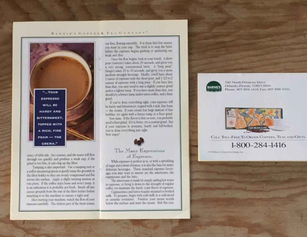 Espresso-Inside-discrip.jpg