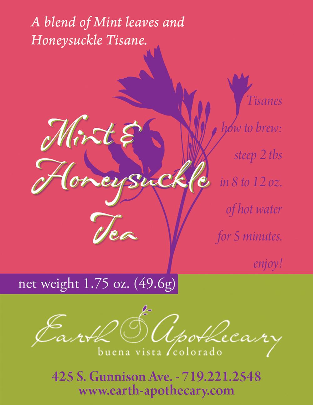 Mint-HoneysuckleTea.jpg