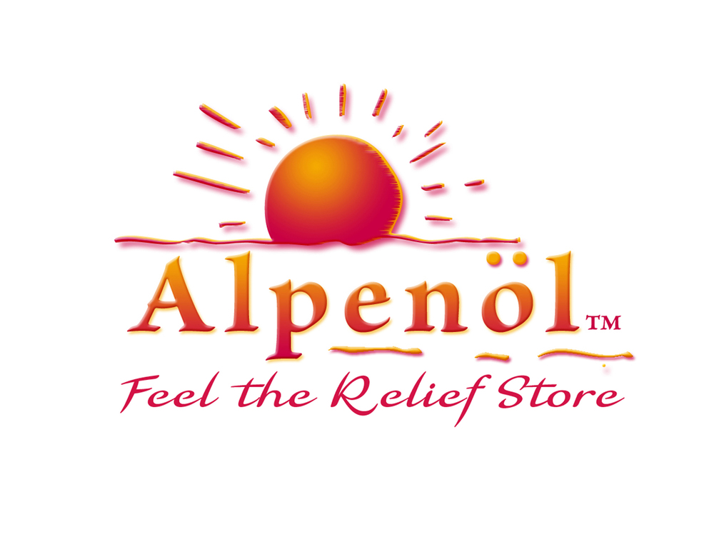 Alpenol-Feel-the-Relief.jpg