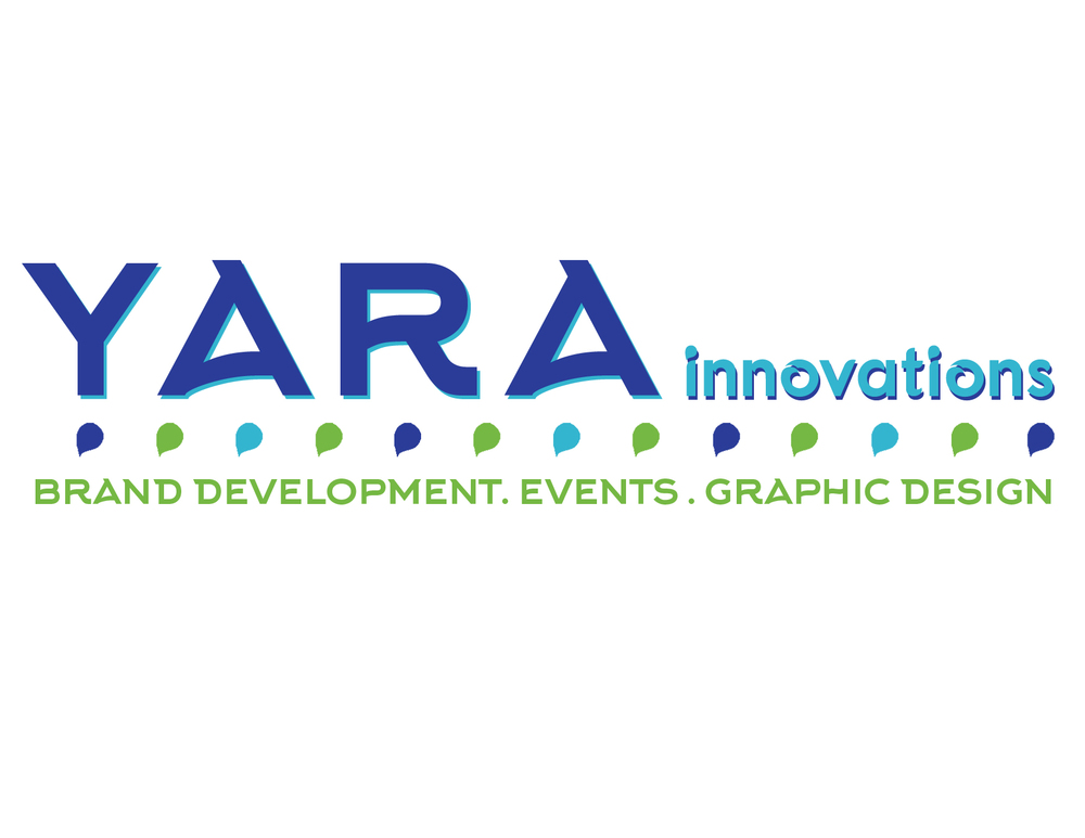 YaraInnovations.jpg