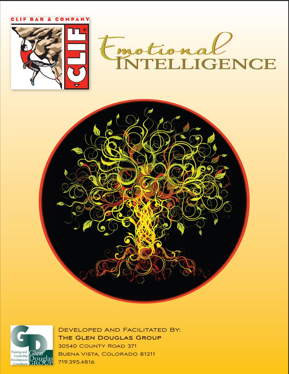 EI-coverPageTree.jpg