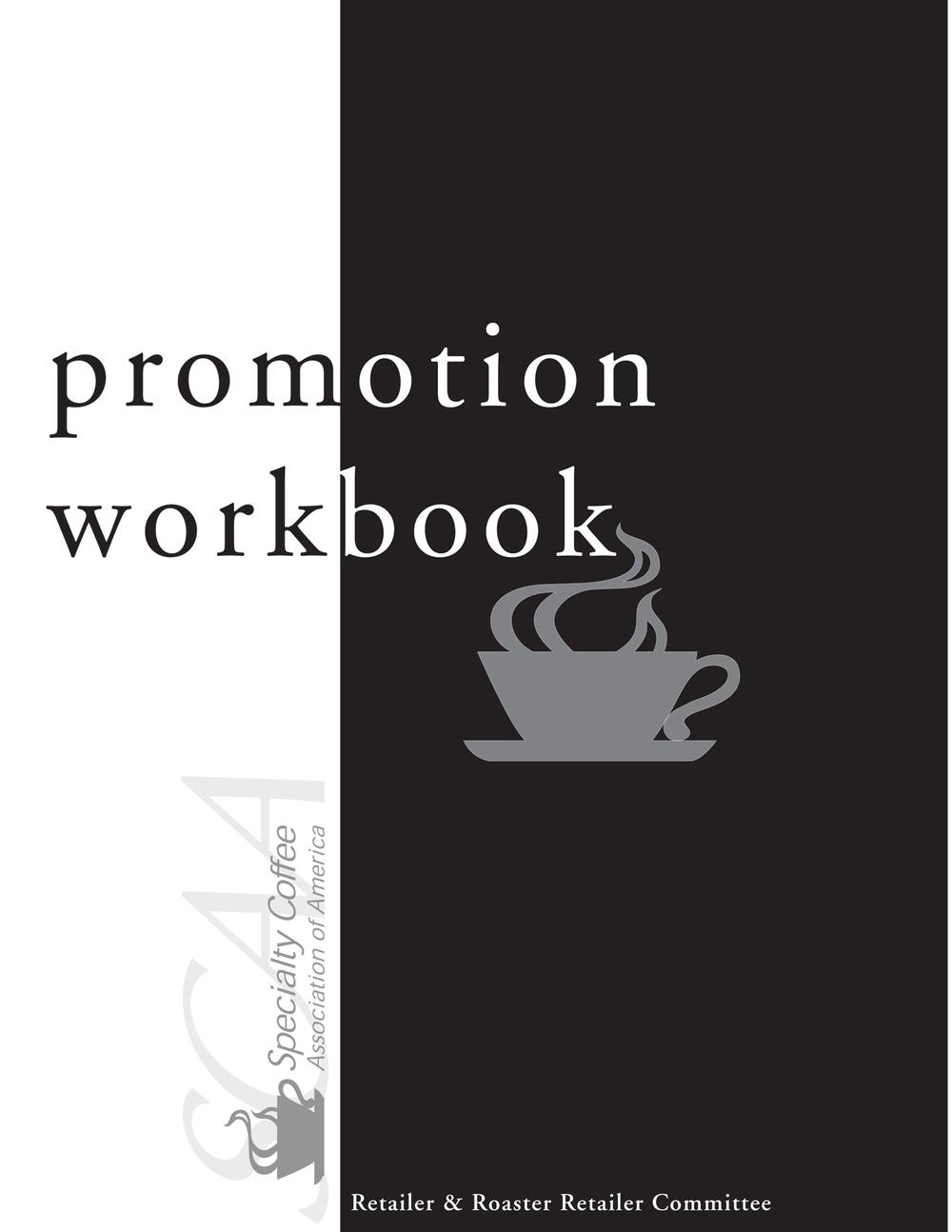 SCAAPromotions-workbook.jpg