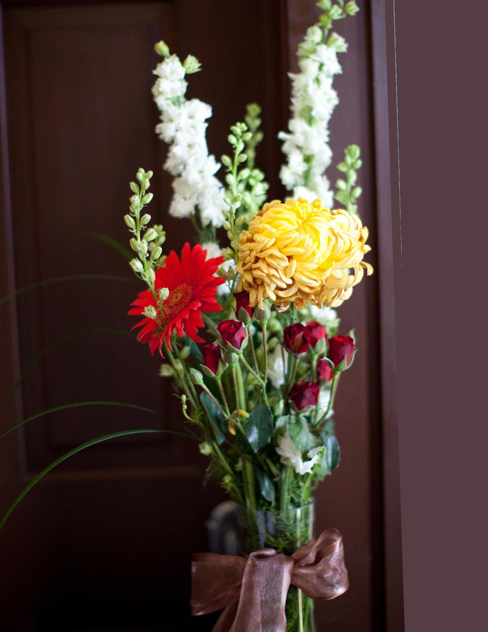 Flowers9a.jpg
