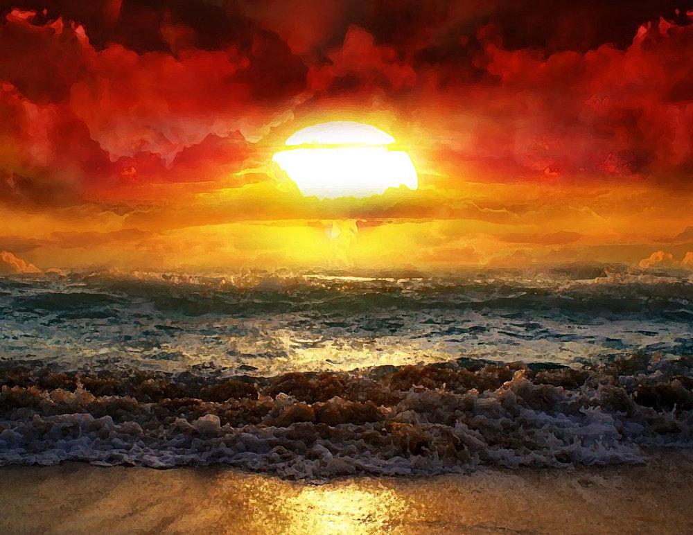 Sun-Nature.jpg