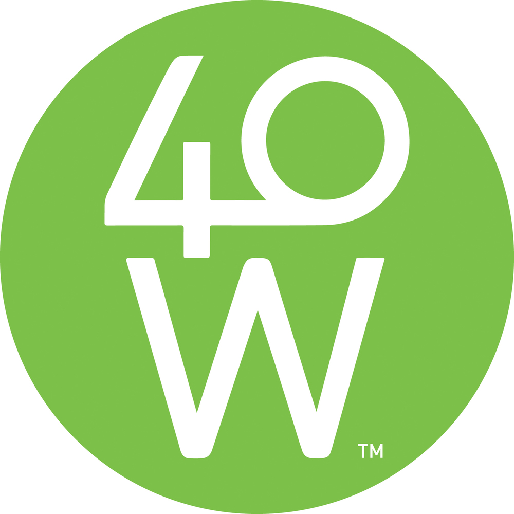 40WLogo_GreenCircle-rgb.jpg