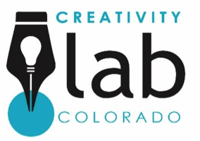 Creativity LAB of colorado