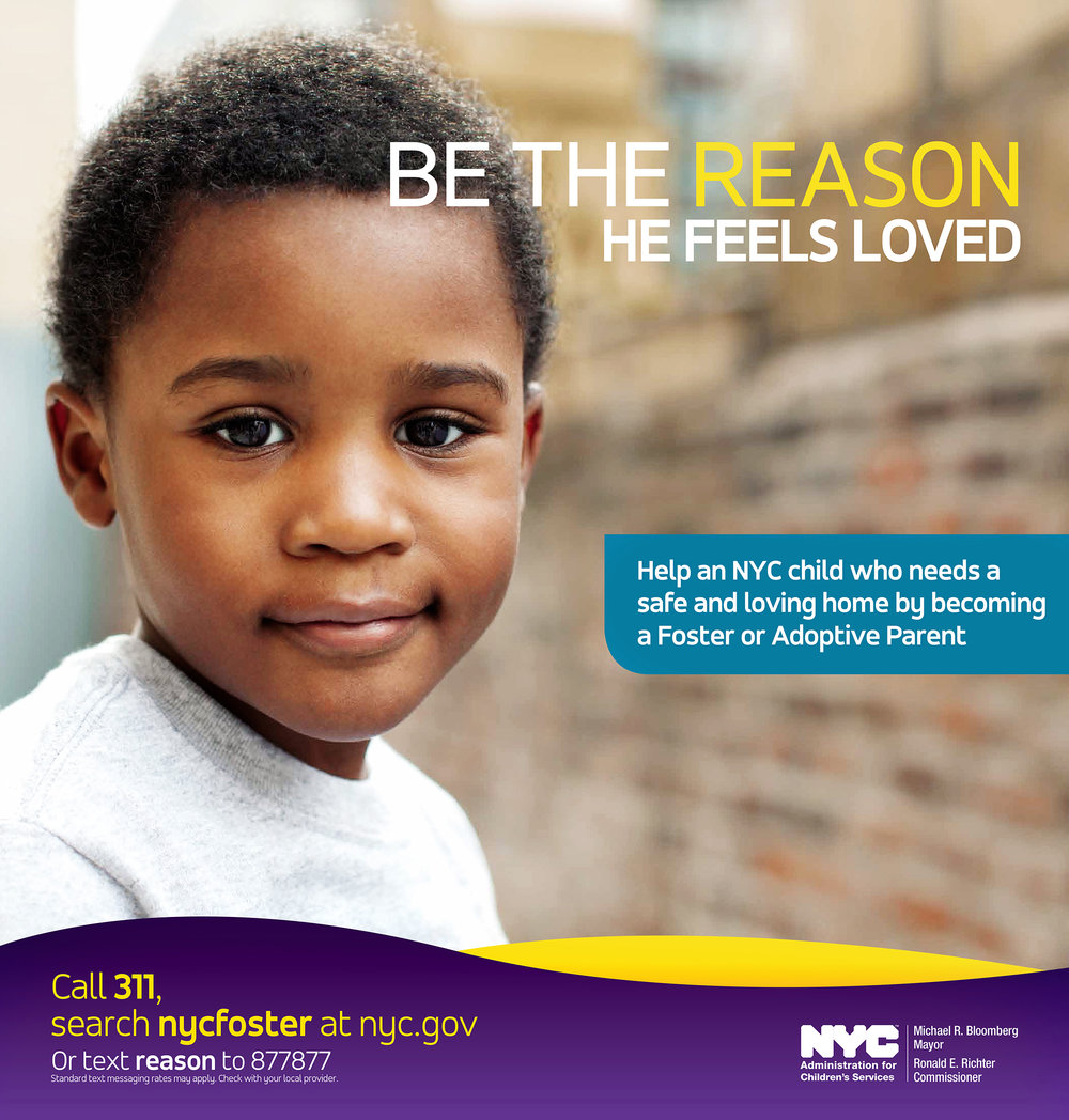 NYCDOH_FosterCare_BeTheReason_050913.pdf-1.jpg