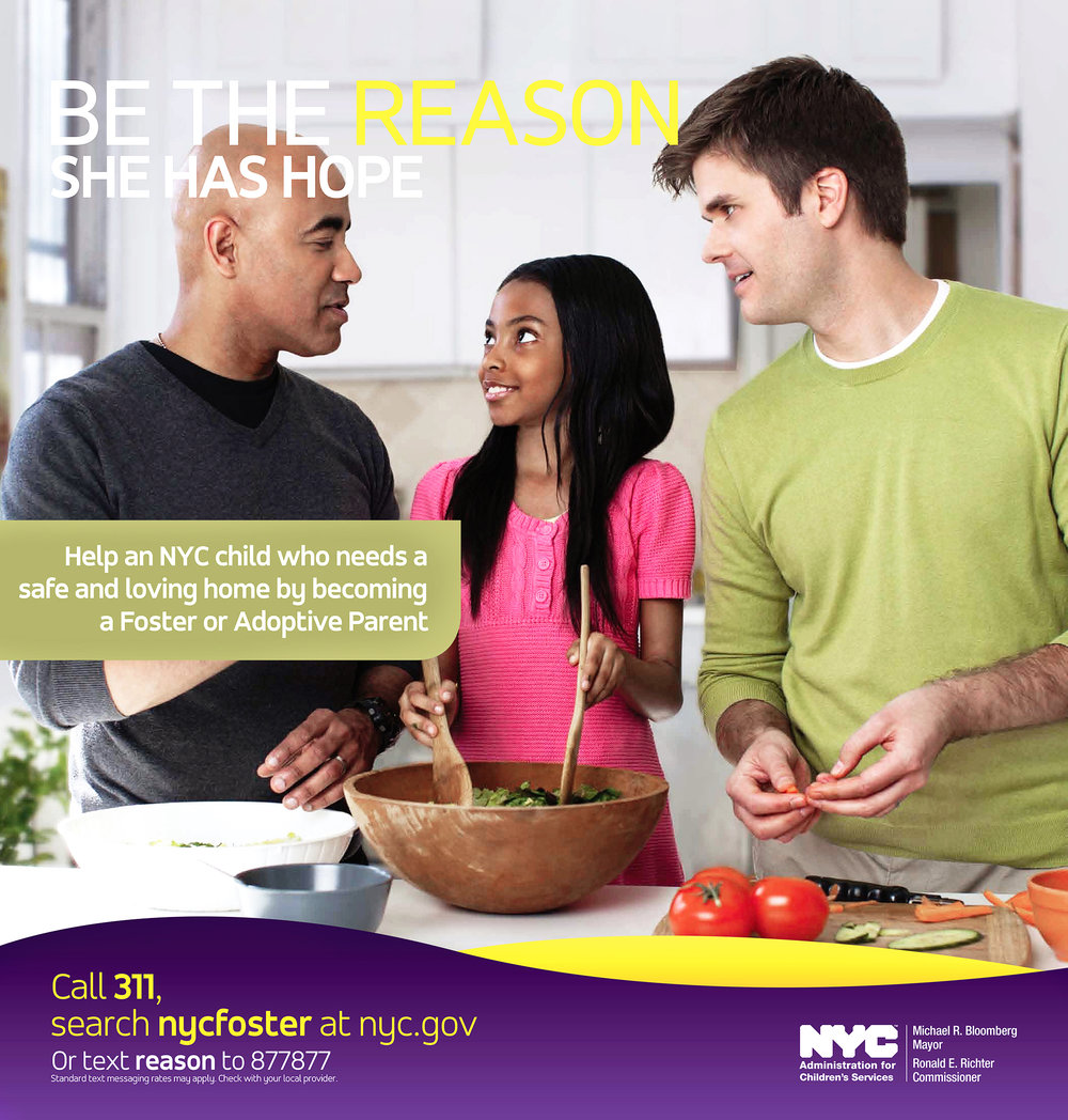 NYCDOH_FosterCare_BeTheReason_050913.pdf-3.jpg