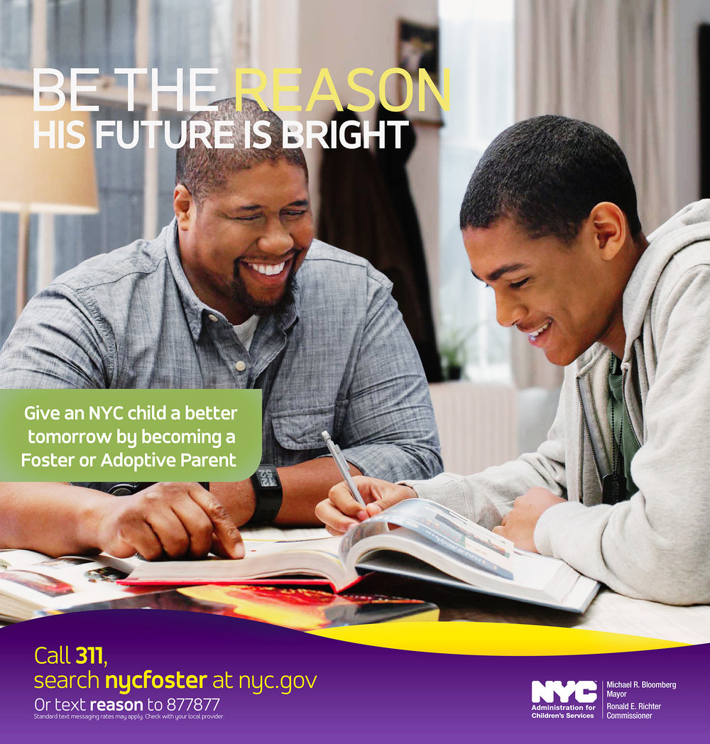 NYCDOH_FosterCare_BeTheReason_050913.pdf-5_1.jpg
