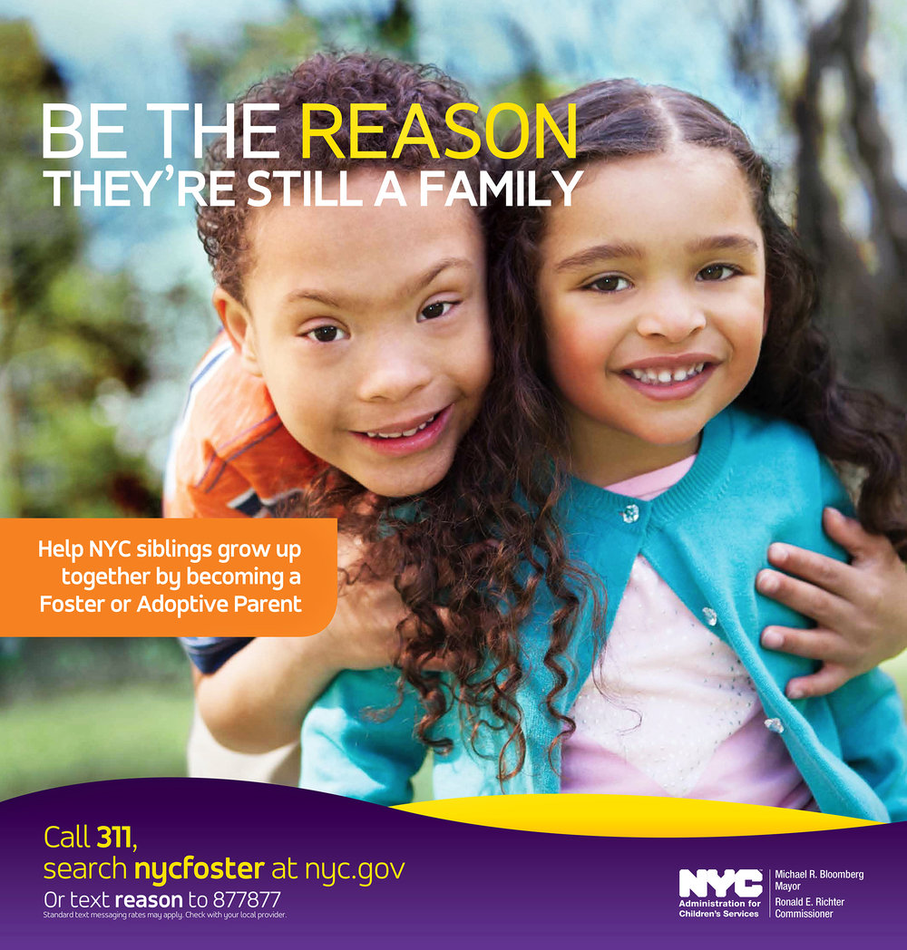 NYCDOH_FosterCare_BeTheReason_050913.pdf-6.jpg