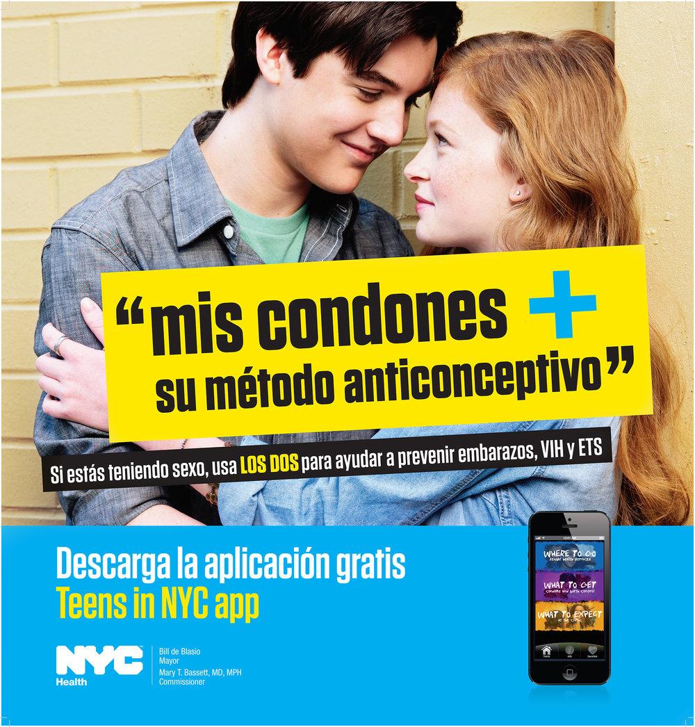 DOH_Teen_Pregnancy_Update_SPANISH_v1_FINAL-1.jpg