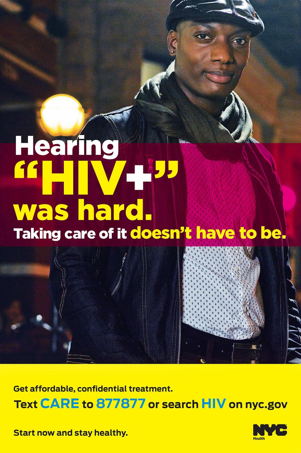 NYCDOH_HIV-2.jpg