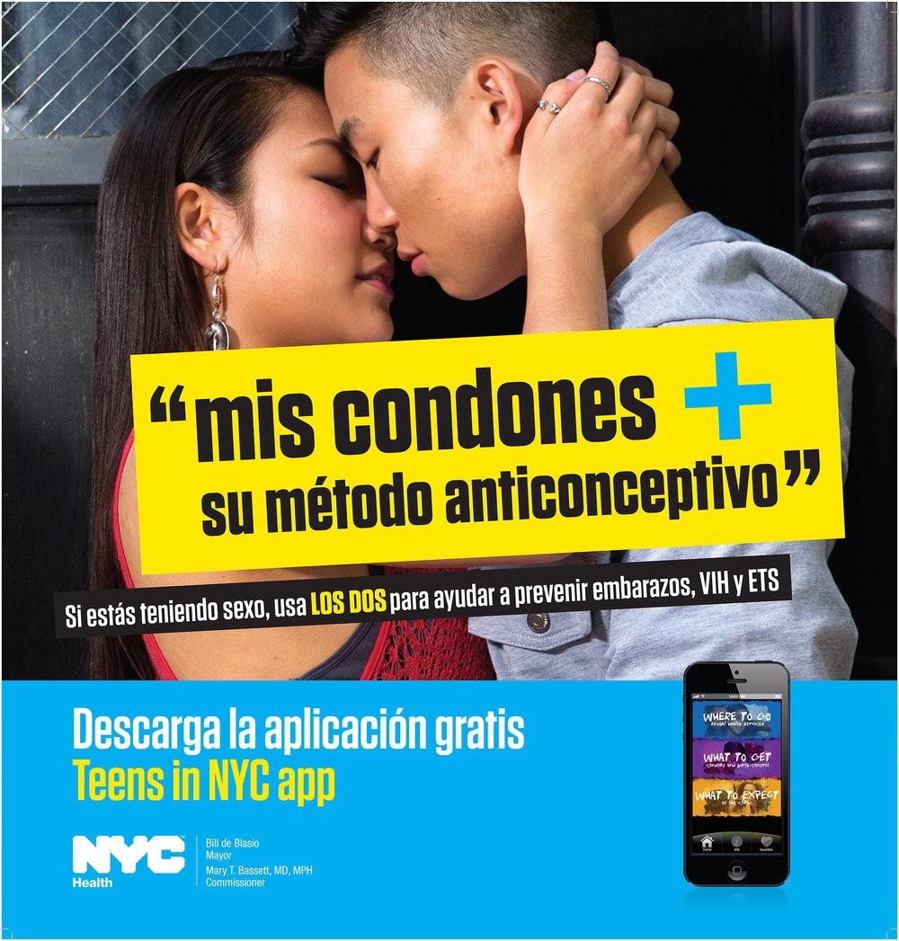DOH_Teen_Pregnancy_Update_SPANISH_v1_FINAL-2.jpg