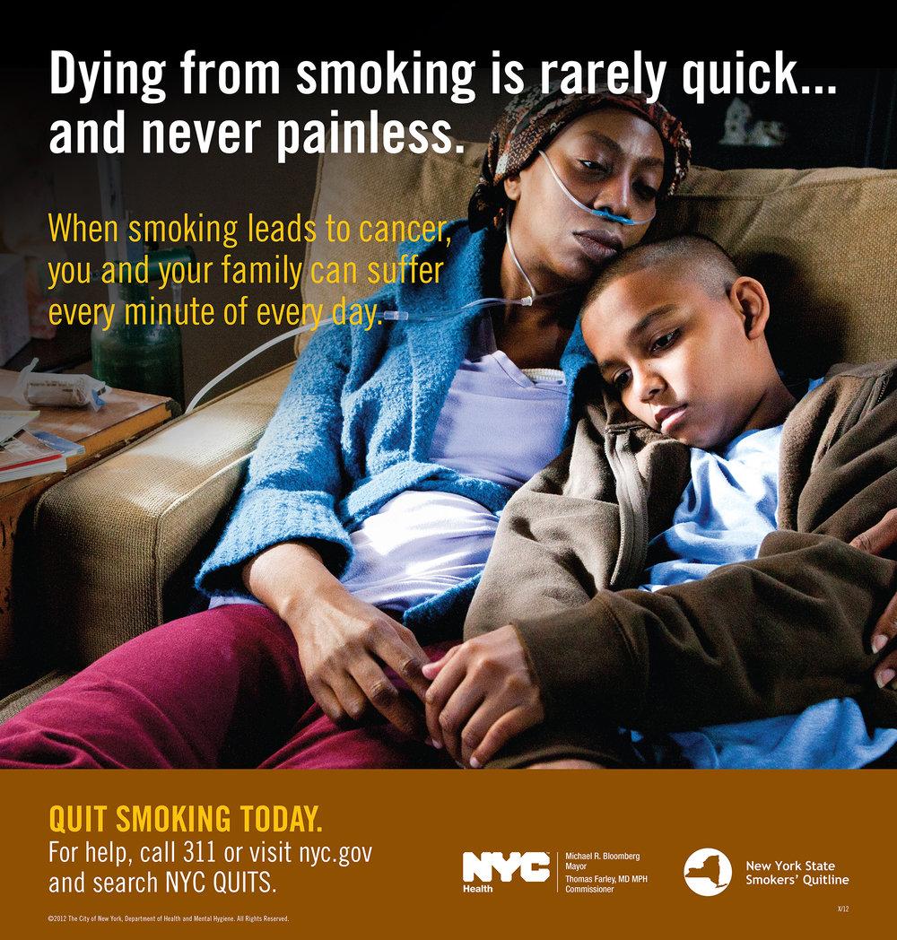NYCDOH_Smoking_Suffering.jpg