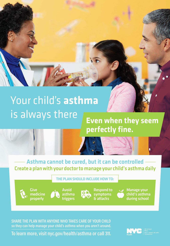 DOH_Asthma_47.25x68.4_BusShelter_v2-2.jpg