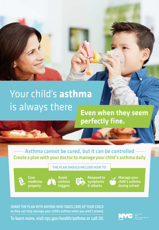 DOH_Asthma_47.25x68.4_BusShelter_v2-1.jpg