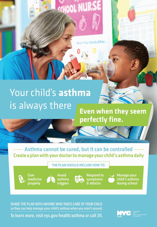 DOH_Asthma_47.25x68.4_BusShelter_v2-3.jpg