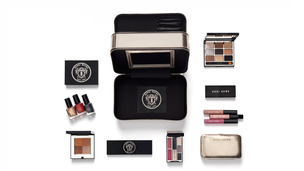 Copy of Bobbi Brown