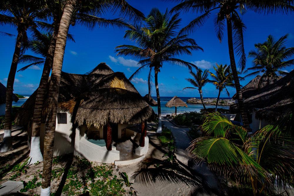 Mayatulum_Spa_Resort_WOOD_and_SMITH-0701.jpg