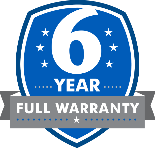 6-YearWarranty.png