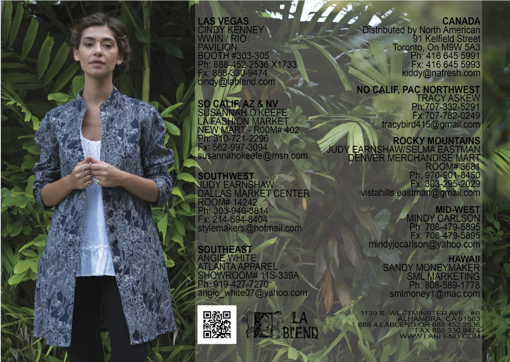 LABlend 2018spring catalog24.jpg