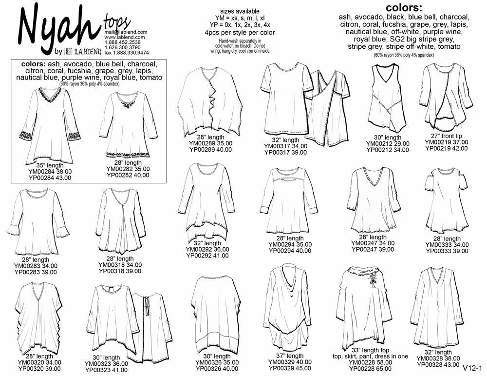 Nyah-tops-v12-1.jpg