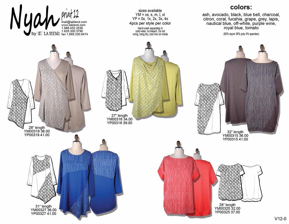 Nyah-print-12-v12-0.jpg