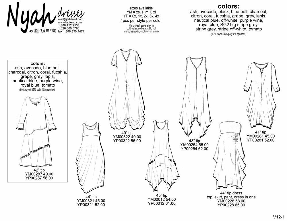 Nyah-dresses-v12-1.jpg