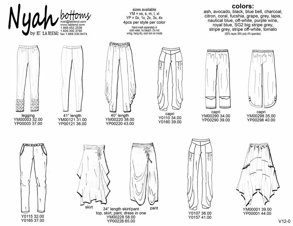 Nyah-bottoms-v12-0.jpg