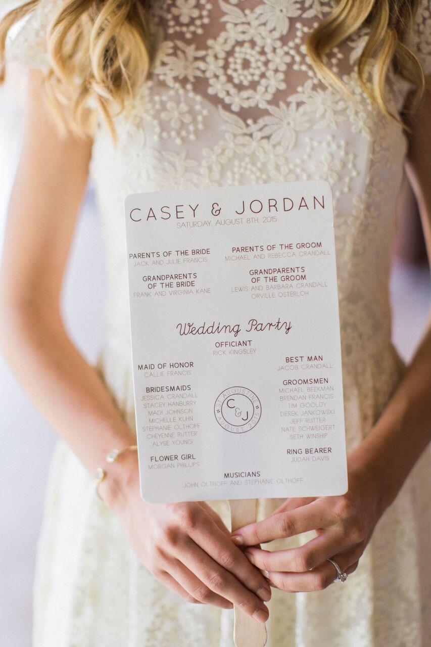 C + J Wedding 067.jpg