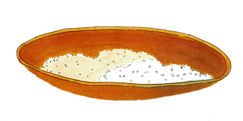 tofu 4.jpg