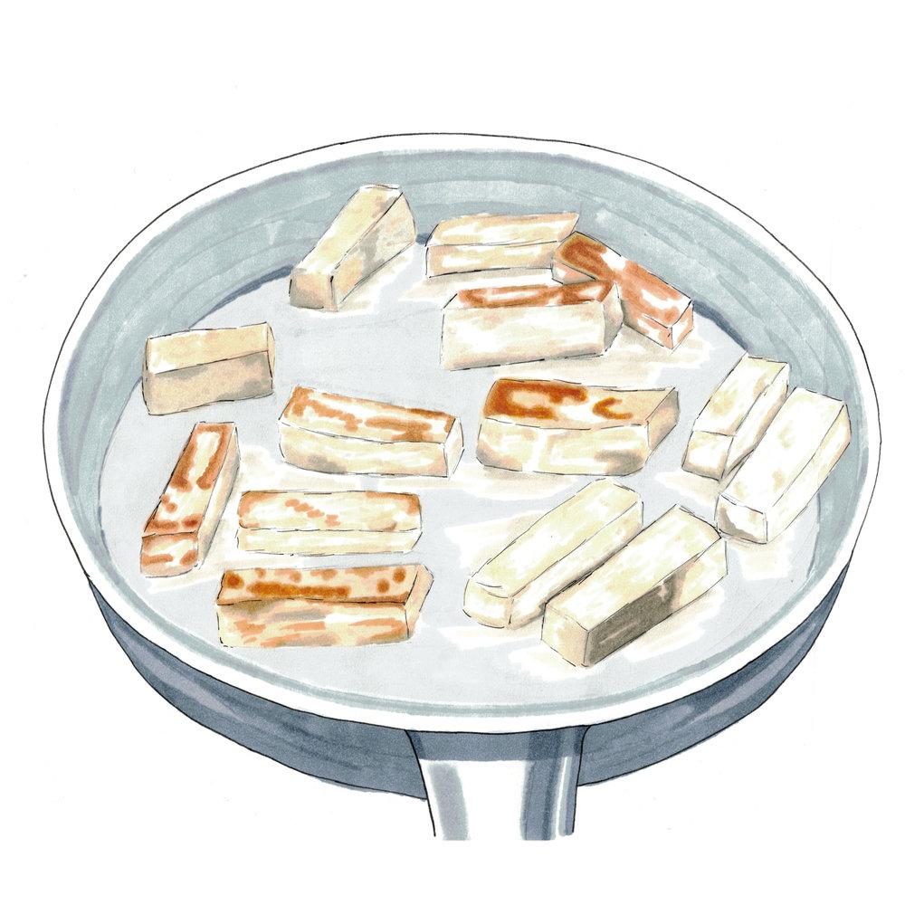 tofu 5.jpg
